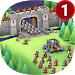 Download Game of Warriors 1.1.16 APK