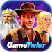GameTwist Slots: Free Slot Machines & Casino games