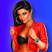 Download Girls simulation - chat with sexy girl! 1.0 APK