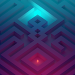 Download Glowing Cube 1.1.3-build42 APK