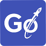 Cover Image of Download GoSeller 3.0 APK