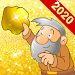 Download Gold Miner Classic: Gold Rush, Mine Mining Game 2.3.7 APK