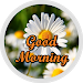 Download Good Morning Flowers Stickers - WAStickerApps 1.9 APK