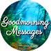 Download Good Morning Images & Messages for Dp And Status 4.2 APK