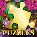 Download Good Old Jigsaw Puzzles - Free Puzzle Games 11.4.1 APK