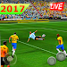Download Great Football 2017 5.0 APK