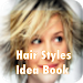 Download Hairstyles Idea Book 3.4 APK