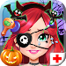 Download Halloween Monster Doctor 1.0.1 APK