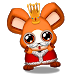 Download Harry the Hamster - The Virtual Pet Game 1.03 APK