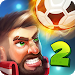 Download Head Ball 2 1.80 APK