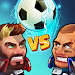Download Head Ball 2 1.116 APK