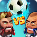 Download Head Ball 2 1.92 APK