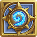 Download Hearthstone 13.2.29080 APK