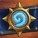 Download Hearthstone 14.4.31353 APK