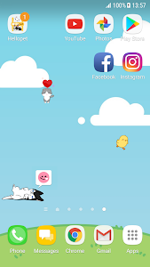 screenshot of Hellopet - Cute cats, dogs and other unique pets version 3.4.10