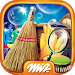 Hidden Objects House Cleaning – Rooms Clean Up