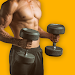 Download Home Workout: Gym Fitness Everyday 1.0.1 APK