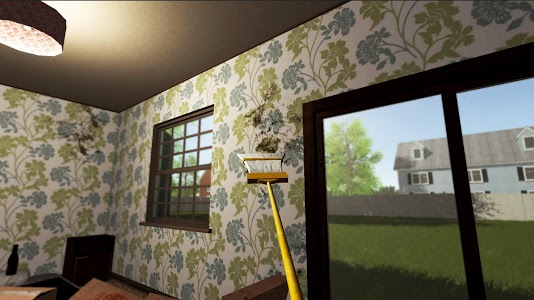 screenshot of House Designer : Fix & Flip version 0.972