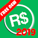 Download How to get Robux 2019 Tips 1.9.0 APK