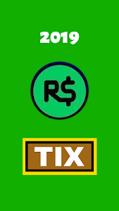 screenshot of How to get Robux 2019 Tips version 1.9.0