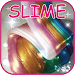 Download How to make slime 1.1.3 APK