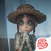 Download Identity V 1.0.272756 APK