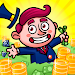Download Idle Business Tycoon: Capitalist Simulator 0.5.4 APK