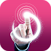 Download Impossible Draw 1.7.1 APK