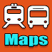 Download Indiana Metro Bus and Live City Maps 1.0 APK