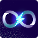 Download ENERGY 1.9.7 APK