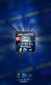 screenshot of Instant mobil legends Reward Daily free diamond version 1,0