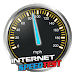 Internet Speed Check 2019