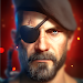 Download Invasion: Modern Empire 1.39.00 APK