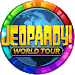 Download Jeopardy! World Tour 36.0.0 APK