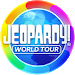 Download Jeopardy! World Tour 42.0.1 APK