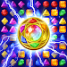 Download Jewels Magic: Mystery Match3 1.5.3 APK