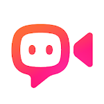 Cover Image of Download JusTalk - Free Video Calls and Fun Video Chat 8.0.11 APK
