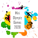 Download Karnataka Mini Olympics - 2020 1.0.3 APK