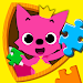 Download Pinkfong Puzzle Fun 20 APK