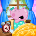 Download Good morning. Educational kids games 1.1.4 APK