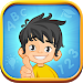 Download Kids UP - Play & Learn for Kids 1.2.22 APK