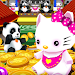 Download Kingdom Coins - Dozer of Coin 2.1 APK