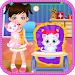 Download Kitty Gives Birth 8.1.4 APK
