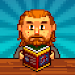 Download Knights of Pen & Paper 2, Pixel RPG, Retro Game 2.6.26 APK