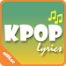 Download Kpop Lyrics offline 4.9.3 APK