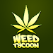 Download Kush Tycoon: Pot Empire 3.2.16 APK