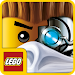 Download LEGO® Ninjago™ REBOOTED 1.4.0 APK