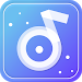 Download Laud Music 2.1.0 APK