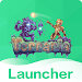Download Launcher for Terraria (Mods) 1.0.4689 APK