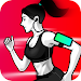 Download Running App: Run Tracker with GPS, Map My Running 1.0.5 APK